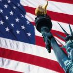 Америка глазами нашего журналиста