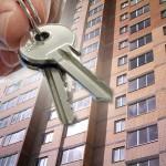 Программа «Молодой семье — доступное жилье»