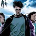 Чему учит «Гарри Поттер»?