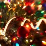 Как отметить Новый год и не забыть о сессии