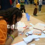 Конкурс-фестиваль молодежных субкультур