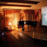 В Пензе прошел кинофестиваль «Мужская роль»