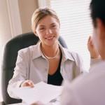 Как устроится на работу без опыта
