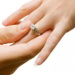 Актуальна ли на сегодняшний день помолвка?