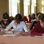 Кузнецкие школьники зарабатывают на творчестве