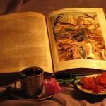 В энциклопедию «Ломоносов» попали Пензенские школьники